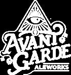 Avant Garde Aleworks